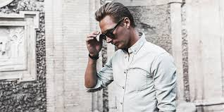 <b>Sunglasses Men</b> | Prestige - A new look every day
