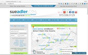 how much should you invest in your brand eight what s particularly interesting is how adler is utilizing a pre defined idx search provided by ihomefinder via virtual results for various communities on