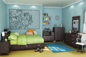 elegant kids bedroom furniture sets for boys learning tower with kids bedroom set amazing bedroom furniture