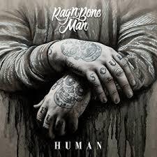 <b>Human</b> (<b>Rag'n'Bone Man</b> song) - Wikipedia