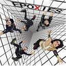 Radiation by The Epoxies