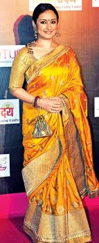 best images about wedding hindus jewellery and divya dutta