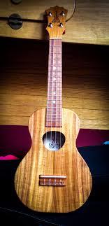 quality custom essays ukulele notes over the rainbow ukulele  quality custom essays ukulele notes over the rainbow ukulele youtube