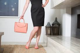 best sites for work clothes inspiration classy career girl