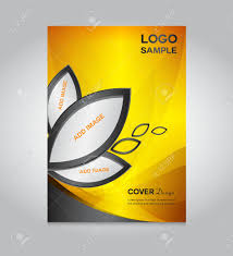 white book cover stock vector illustration and royalty white book cover gold cover design template cover design printing design vector