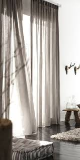 <b>шторы</b> красивые: лучшие изображения (19) в 2018 г.   Окна ...