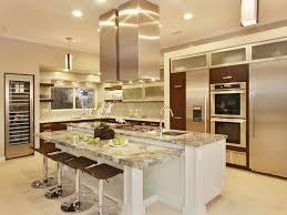 handicapped kitchen kitchen layout templates  different designs kitchen designs