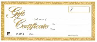 massage therapy by maria gift certificates gift certificates be purchased here please make sure to include the recipients and the of whom the gift certificate is from in the order