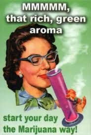 marijuana-meme-stoner-bong.jpg via Relatably.com