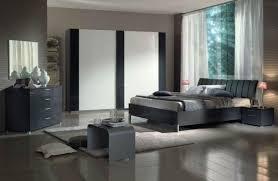 Camera Da Letto Grigio Bianco : Camera da letto grigio perla migliori idee per la progettazione