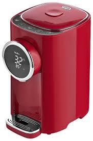 <b>Термопот Tesler TP-5055</b> — купить по выгодной цене на Яндекс ...
