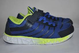 Детская спортивная обувь б/у и новая ᐉ Купить детские ...