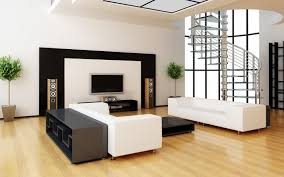 modern room decor contemporary ideas living