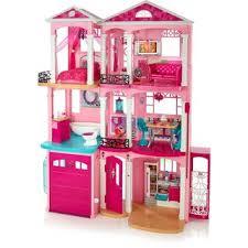 barbie dreamhouse dollhouse affordable dollhouse furniture
