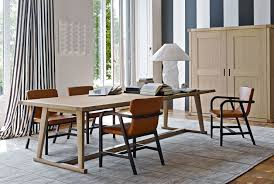 expandable dining table ka ta:  images about dining table on pinterest furniture bespoke and expandable dining table