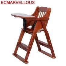 Shop Armchair for Children - Great deals on Armchair for Children ...