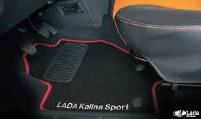 Какие <b>коврики</b> для Лада Калина <b>2</b> лучше выбрать » Лада.Онлайн ...