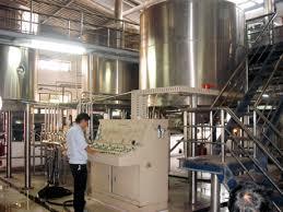 Bảo trì nhà xưởng chất lượng tại ĐN