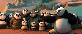 kshitij patil author at the patil post page of  kung fu panda 3 dreamworks animation releases first trailer for jack black movie