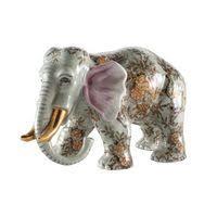 <b>Фигурки слоны</b> купить, сравнить цены в Санкт-Петербурге - BLIZKO