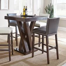 Room And Board Dining Chairs Room And Board Dining Room Table Photo Album Home Decoration Ideas