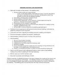 server resume description  seangarrette coserver resume description resume server