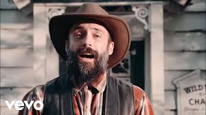 <b>Clutch</b> - A Quick Death in Texas (Official Video) - YouTube