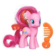 Купить <b>Кукла Hasbro My</b> Little Pony в каталоге с доставкой ...