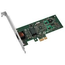 Стоит ли покупать <b>Сетевая карта Intel EXPI9301CT</b>? Отзывы на ...