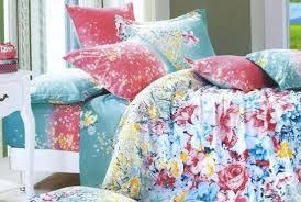Размеры 1,5 спального <b>постельного белья</b> - <b>комплект</b>: простынь