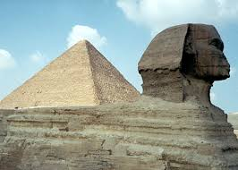 صور اماكن سياحية فى مصر Images?q=tbn:ANd9GcTa2ohUQAQWmPckFU_K8yLiYntZjcRk8VR4gHen-eOF5fRgXn_oWA