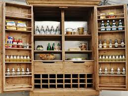 kitchen pantry cabinet plans wood new free standing kitchen pantry cabinet plans kitchens