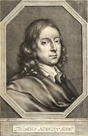 thomas stanley historia philosophiae vitas