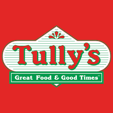 Tully's Gift Cards are the perfect... - Tully's Good Times | Facebook