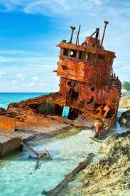 суденышко: лучшие изображения (47) | Мореплавание ...