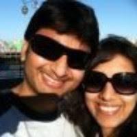 Priya Goel - main-thumb-1565016-200-GzKChF2TSKeOyqFFr8nTByi1ZmKxxX5y