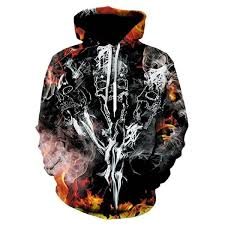 <b>Devin Du New Fashion</b> Men/Women 3d Sweatshirts Print Paisley ...