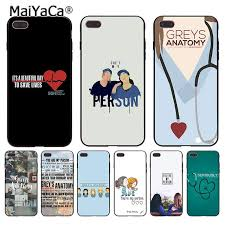 Online Shop <b>MaiYaCa For iphone 7</b> 6 X Case You're My Person ...