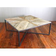 furniture reclaimed wood coffee table cheap reclaimed wood coffee table large cheap reclaimed wood furniture