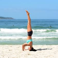 Image result for shirshasana yoga pose