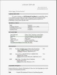 resume templates freshers resume samples