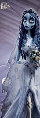 Pyramid America Corpse Bride Animated Musical ... - Amazon.com