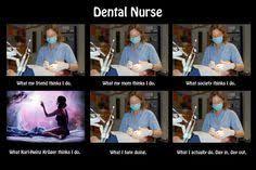 Memes on Pinterest | Dental and Nurses via Relatably.com