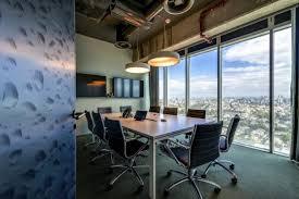 google office tel aviv 21 contemporary google office headquarters in tel aviv israel 21 google tel aviv cafeteria