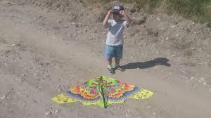 high kite flying fly a kite voler un cerf volant high kite flying fly a kite voler un cerf volant