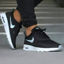 1000 images about workout style on pinterest under armour footlocker and workout gear buy black black nike air