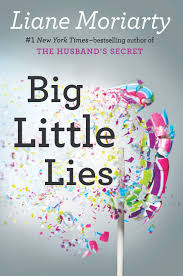 interview author liane moriarty on big litte lies the interview author liane moriarty on big litte lies