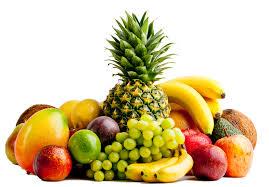 Resultado de imagem para frutas