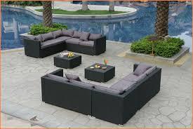 affordable outdoor furniture sydney affordable outdoor furniture