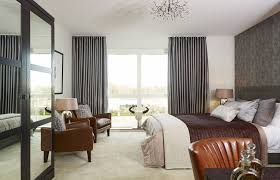 chairs bedrooms elegant tasteful countryside home suna interior design